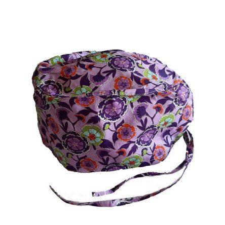 Καπέλο-σκουφάκι χειρουργείου unisex 6