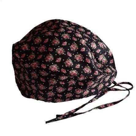 Καπέλο-σκουφάκι Χειρουργείου unisex 1
