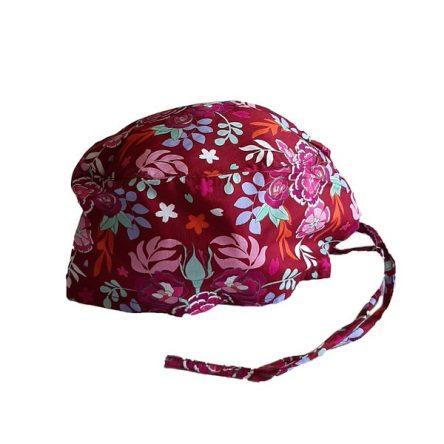 Καπέλο-σκουφάκι Χειρουργείου unisex 4