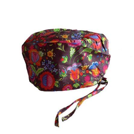 Καπέλο-σκουφάκι Χειρουργείου unisex 5