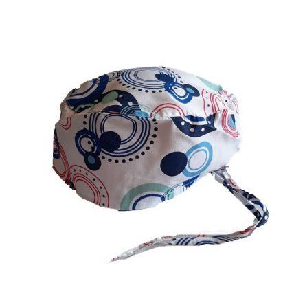 Καπέλο-σκουφάκι Χειρουργείου unisex 7