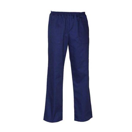 Παντελόνι Ιατρικό unisex Blue-navy
