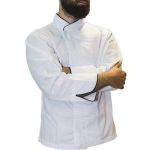 Στολές Μαγείρων