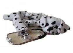 Κάλυμμα στηθοσκοποιού DOG