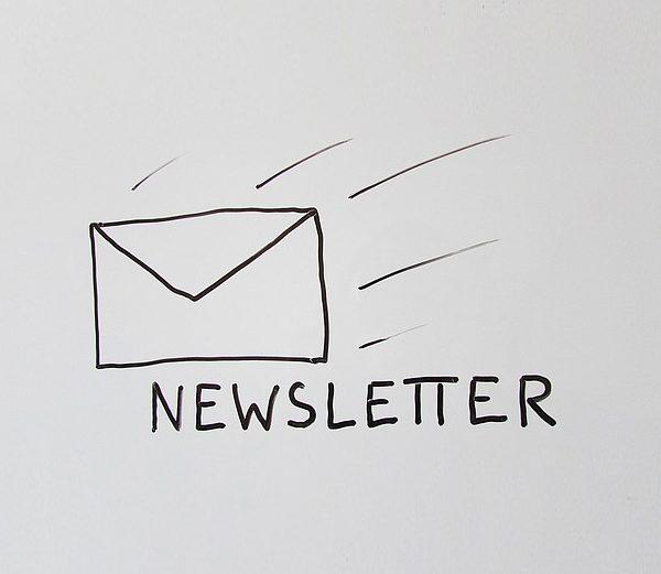 Ενημέρωση Newsletter   modamedicale.gr
