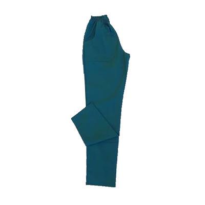Παντελόνι Ιατρικό Unisex Πράσινο-Κυπαρισσί