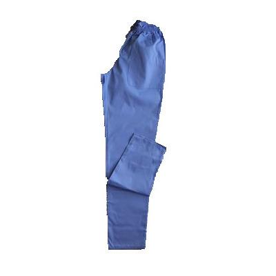 Παντελόνι Ιατρικό Unisex Σιέλ