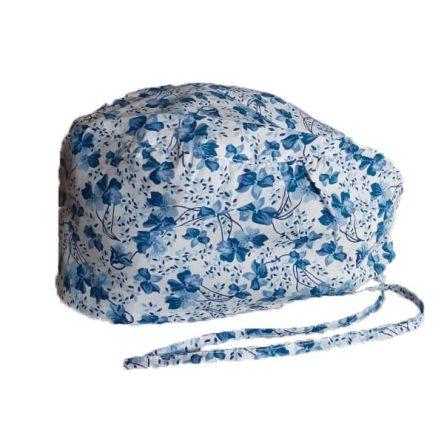 Καπέλο-Σκουφάκι Χειρουργείου Unisex 11