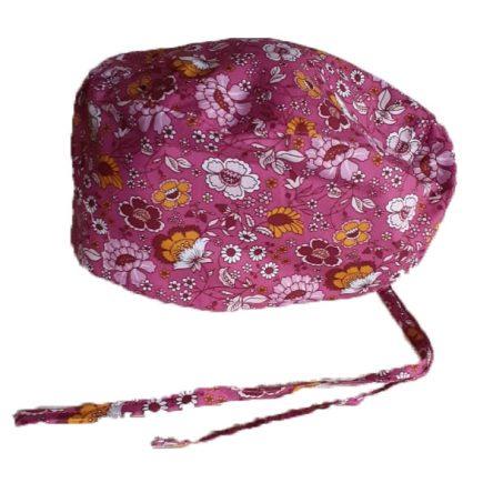 Καπέλο-Σκουφάκι Χειρουργείου Unisex 13