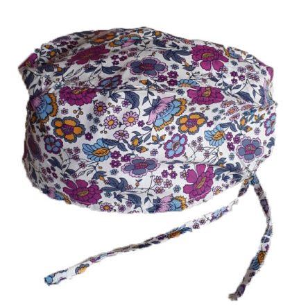 Καπέλο-Σκουφάκι Χειρουργείου Unisex 14