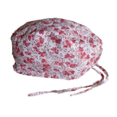 Καπέλο-Σκουφάκι Χειρουργείου Unisex 12